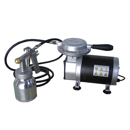Get cheap air compressor spray portable spray paint gun with air compressor hvlp spray www Spray paint cheap
